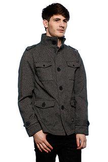 Куртка Krew Manchester Grey