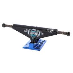 Подвеска для скейтборда 1шт. Venture Prod Champ 2 Ltvh Black/Navy 5.25 (20.3 см)