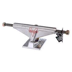 Подвеска для скейтборда 1шт. Venture V-light Polished 5 (19.7 см)