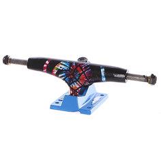 Подвеска для скейтборда 1шт. Thunder Psonoradelic Lo145 Blue/Black 5 (19.7 см)