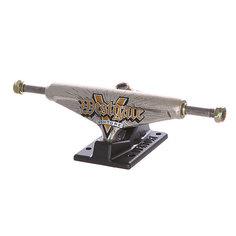Подвеска для скейтборда 1шт. Venture Westgate Engraved 5 (19.7 см)