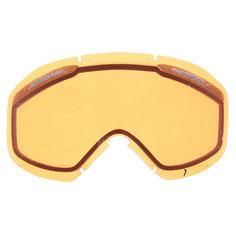 Линза для маски Oakley Repl. Lens 02xl/Persimmon