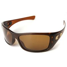 Очки женские Oakley Hijinx Plshd Rtb/Bronze Polarized