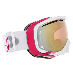 Маска Oakley Elevate Breast Cancer