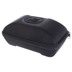 Футляр для маски Von Zipper Goggles Case Hardcastle Black