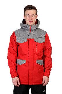 Купить мужские куртки Burton в интернет-магазине Lookbuck 3b87382a819