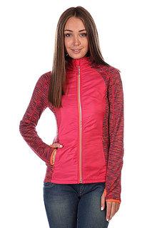 Куртка женская Roxy Carpe Viam Azalea
