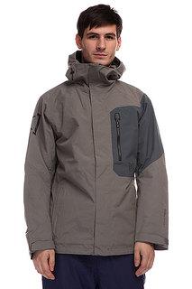 Куртка Burton Monoxide Slate