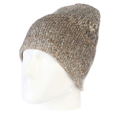 Шапка вязаная Burton HeaDay Beanie Moonrock Heather