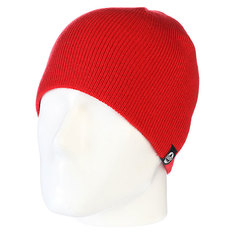 Шапка детская Burton Boys All Day Long Beanie Fang