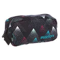 Пенал Burton Accessory Case Dissolve