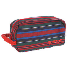 Пенал Burton Accessory Case Tommy Stripe