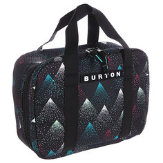Сумка Burton Lunch Box Dissolve