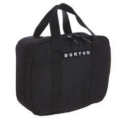 Сумка Burton Lunch Box True Black