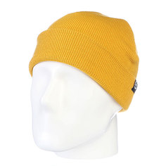 Шапка детская Burton Kactusbunch Yolky Colorblock