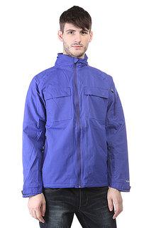 Куртка Burton Mb Atlas Jkt Royal Blue
