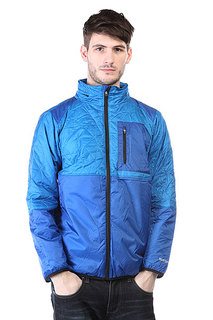 Куртка Burton Mb Avalon Jkt Blue Aster