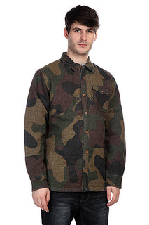 Куртка Burton Mb Mystic Jkt Mountain Camo