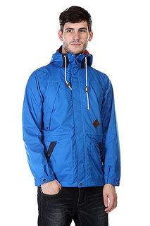 Куртка Burton Mb Rangeley Jk Cobalt Blue