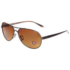 Очки Oakley Feedback Pol Choc /Brown Grad Polar