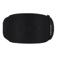 Футляр для линзы Anon M2 Lens Case Black