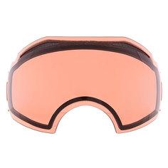 Линза для маски Oakley Repl. Lens Airbrake Dual Vented /Vr28