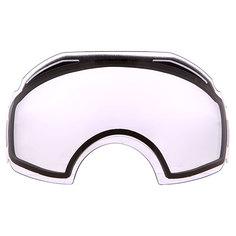 Линза для маски Oakley Repl. Lens Airbrake/Clear