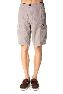 Классические мужские шорты Analog Ag Cargo Short Greyson