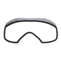 Линза для маски Oakley Repl Lens Catapult Dual Vented /Clear