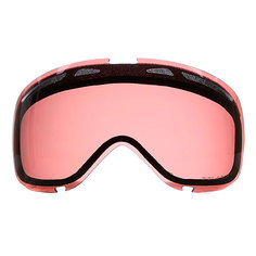 Линза для маски Oakley Repl Lens Elevate Dual Vented /Vr28 Polarized