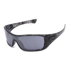 Очки женские Oakley Antix Black Tortoise W/Black Iridium