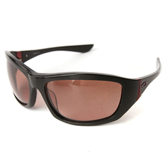 Очки женские Oakley Disobey Polished Black/G40 Black Gradient