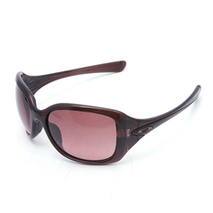 Очки женские Oakley Necessity Amethyst W/G40 Black Gradient