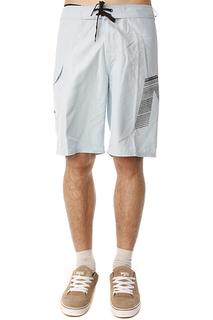 Пляжные мужские шорты Analog Transpose Trunk Bs Powder Blue
