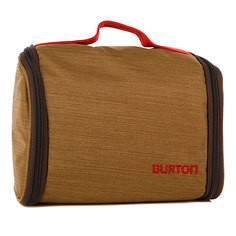 Сумка Burton Mns Tour Kit Falcon/Mocha Block