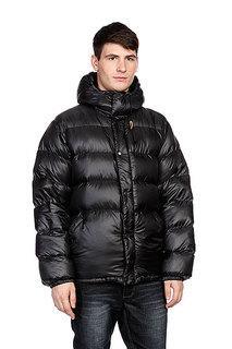Куртка зимняя Burton Hrtg Compression Jk True Black
