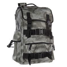 Рюкзак спортивный Burton Shaun White Pack Keef Jungle Dot Camo