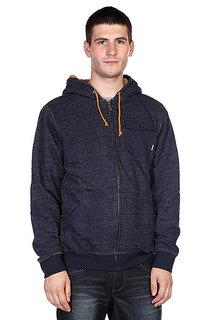 Куртка Burton Mns Mid Sullivan Fz Darkside