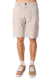 Классические мужские шорты Analog Moreno Iii Short Greyson