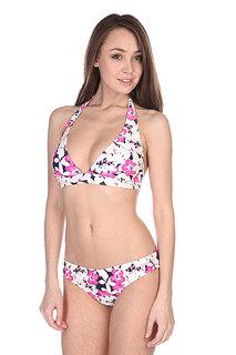 Купальник женский Animal Ingrid Bikini Beige