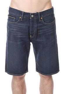 Шорты джинсовые DC Wk Dn Str Light Stone