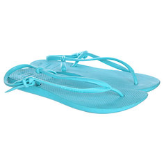 Сандалии женские Havaianas FLB Fit Light Blue