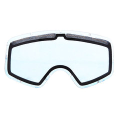 Линза для маски Von Zipper Lens Beefy Nightstalker Blue
