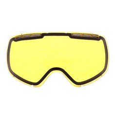 Линза для маски Von Zipper Lens Feenom Nls Yellow