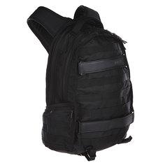 Рюкзак спортивный Nike Net Prophet 2.0 Backpack Cargo Khaki