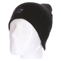 Шапка носок Celtek Station Patch Beanie Pink Floyd