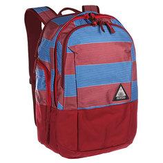 Рюкзак школьный Ogio Clark Pack Biggie Stripe