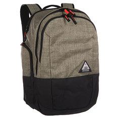 Рюкзак школьный Ogio Clark Pack Olive