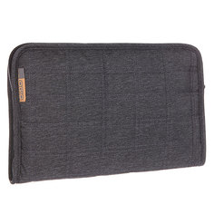 Чехол для iPad Ogio Newt Tablet Sleeve Dark Static