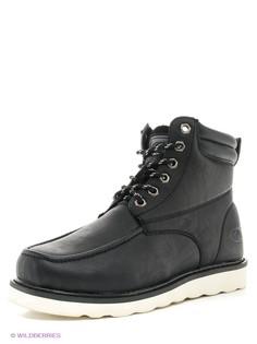 Ботинки Catmandoo